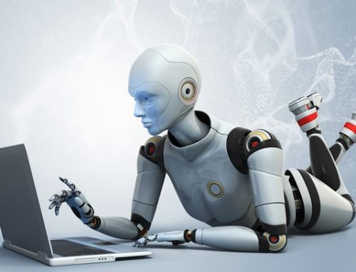 Knowledge Management and AI meets Lawyers and Law Firms