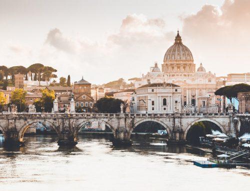 Tourism Design Thinking